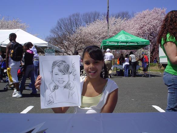 584_caricatures-party-entertainment-oradell-rivervale-montville-nj